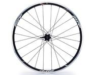 Zipp 30 Course Clincher Rear Wheel (700c)   relatedproducts