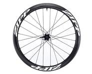 Zipp 303 Firecrest Carbon Clincher Tubeless Disc Brake Rear Wheel | relatedproducts