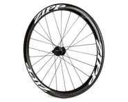 SCRATCH & DENT: Zipp 302 Carbon Clincher Rear Wheel (White Decal) (700C) (Centerlock Disc) | relatedproducts
