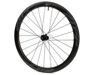 Zipp 303 NSW Tubeless Disc Brake Front Wheel (Center-Lock) | relatedproducts
