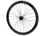 Zipp 303 NSW Tubeless Disc Brake Rear Wheel (Shimano/Sram 11 speed) | relatedproducts