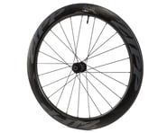 Zipp 404 NSW Tubeless Disc Brake Front Wheel (Centerlock) | relatedproducts