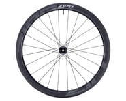 Zipp 303 S Carbon Tubeless Disc Brake Front Wheel (Centerlock) | relatedproducts