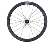ZIPP 303 S Carbon Tubeless Disc Brake Rear Wheel (Shimano/Sram 11-Speed) | relatedproducts