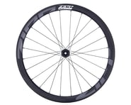 Zipp 303 Firecrest Carbon Tubeless Disc Brake Front Wheel (Centerlock) | relatedproducts