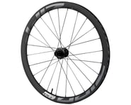 Zipp 303 Firecrest Carbon Tubeless Disc Brake Rear Wheel (Shimano/SRAM 11-Speed) | alsopurchased