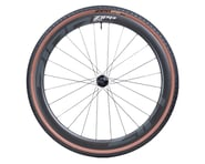 Zipp G40 XPLR Tubeless Gravel Tire (Tan Wall) | relatedproducts