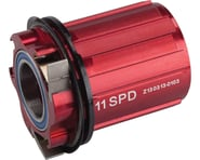 Zipp Freehub Kit (Red) (For 2013-2015 188 Hub) (11-speed SRAM/Shimano) | relatedproducts