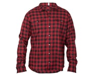 ZOIC Fall Line Flannel (Red Buffalo) | product-also-purchased