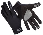 ZOIC Ether Gloves (Black/Vapor) | relatedproducts