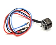 Blade 230 S Tail Motor (3600Kv) | relatedproducts