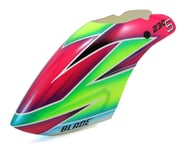 Blade 230 S Canopy (Green/Pink) | alsopurchased