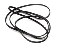 Blade Tail Drive Belt | product-also-purchased