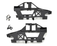 Blade 200 S Main Frame Set | relatedproducts