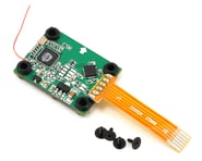 Blade Main Control Board | relatedproducts