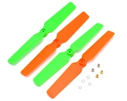Blade 3D Propeller Set (2 - CW, 2 - CCW) | alsopurchased