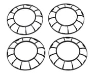 Blade Inductrix 200 Prop Guards (4) | product-also-purchased