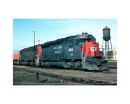 Broadway HO SD45 w DCC & Paragon 3 SP #8905   relatedproducts