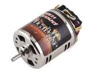 Team Brood Apocalypse Hand Wound 540 3 Segment Dual Magnet Brushed Motor (27T) | product-also-purchased