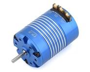 Team Brood Eradicator 2 Pole Sensored 540 Brushless Motor (2200Kv) | alsopurchased