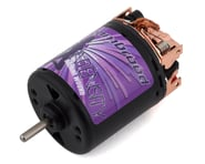 Team Brood Intensity V2 Machine Wound 540 3 Segment Brushed Motor (45T) | relatedproducts
