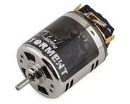 Team Brood Torment Handwound 3 Segment Dual Magnet 540 Crawling Motor (45T) | relatedproducts