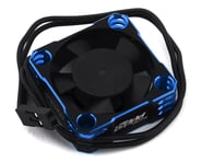 Team Brood Ventus Aluminum HV High Speed Cooling Fan (Blue) | alsopurchased