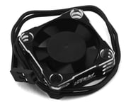 Team Brood Ventus Aluminum HV High Speed Cooling Fan (Silver) | relatedproducts