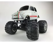 CEN Fiat Abarth 595 1/12 Scale 2WD Solid Axle RTR Monster Truck | relatedproducts