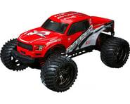 CEN Reeper Mega Brushless 1/7 RTR 4WD Monster Truck | relatedproducts