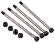 CEN 4x73mm Lower/Inner Threaded Hinge Pin Set (4) | product-also-purchased