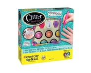 Creativity for Kids Glitter Nail Art | relatedproducts