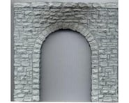 HO Single Cut Stone Tunnel Portal | relatedproducts