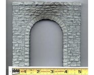 Chooch HO Single Random Stone Tunnel Portal   relatedproducts