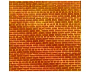 Chooch HO Brick Wall, Medium (2) | relatedproducts