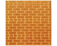 Chooch HO/O Brick Wall, Large (2)   relatedproducts