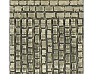 Chooch HO Flexible Medium Cobblestone Street | relatedproducts