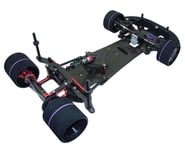 "CRC Gen-X 10 SE ""Slider Edition"" 1/10 Pan Car Kit 