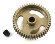 "CRC ""Gold Standard"" 64P Aluminum Pinion Gear (47T) 