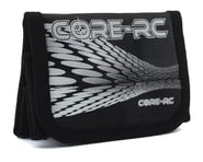Core-RC 1S-Shorty LiPo Charging Bag V2 (120x75x60mm) | relatedproducts