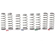 Core-RC Long Length High Response Spring Tuning Set (4) | alsopurchased