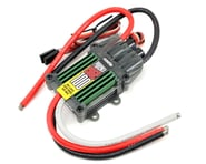 Castle Creations Phoenix Edge 100 32V 100-Amp ESC w/5-Amp BEC | relatedproducts