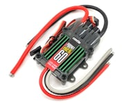 Castle Creations Phoenix Edge 60HV 50V 60-Amp ESC | relatedproducts