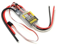 Castle Creations Phoenix Edge Lite 75 25V 75-Amp ESC w/5-Amp BEC | relatedproducts