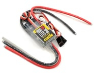 Castle Creations Phoenix Edge Lite 50 25V 50-Amp BL ESC w/5-Amp BEC | product-also-purchased