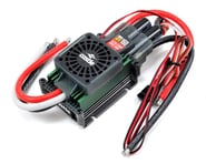 Castle Creations Phoenix Edge 160HVF 50V 160-Amp ESC w/Fan | relatedproducts