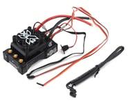 Castle Creations Mamba XLX 2 1/5 Sensored Brushless ESC/Motor Combo (800Kv) | alsopurchased