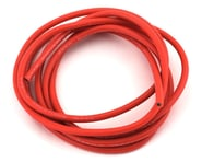 "Castle Creations 12awg Wire (Red) (60"") 