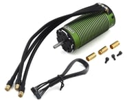 Castle Creations 1520 4-Pole Sensored Brushless Motor (1650KV) | relatedproducts