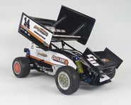 Custom Works Outlaw 4 Pro-Comp 1/10 Electric Dirt Oval Sprint Car Kit | product-also-purchased